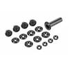 VOTEC VM/VX - Tuningsatz ANO - black